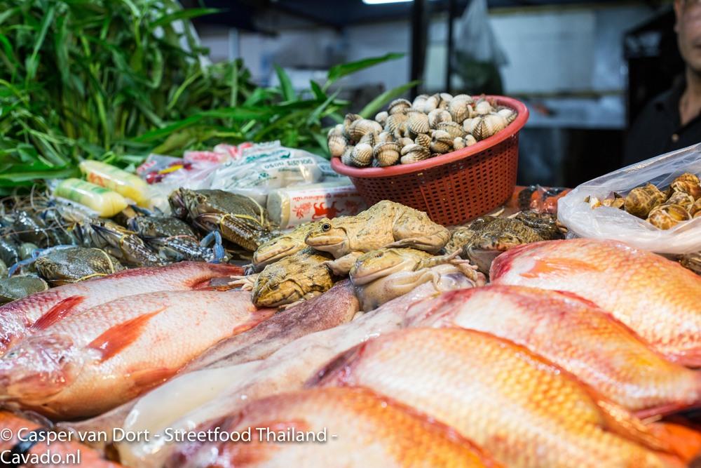 Thailand Streetfood-55.jpg