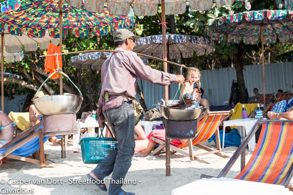 Thailand Streetfood-57.jpg
