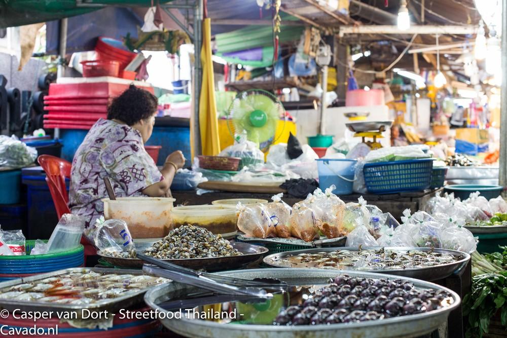 Thailand Streetfood-59.jpg