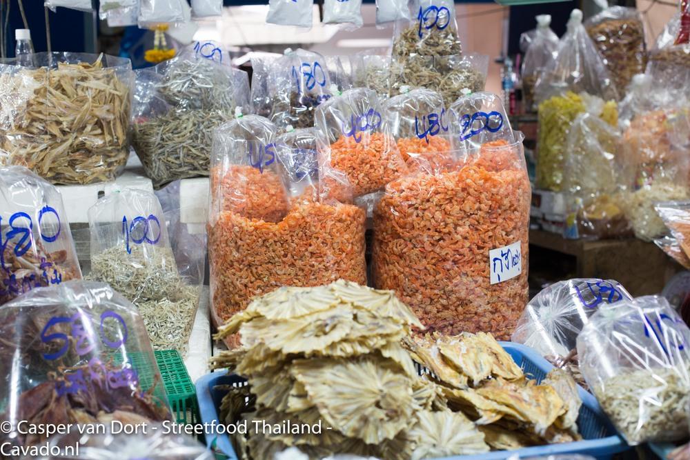 Thailand Streetfood-58.jpg
