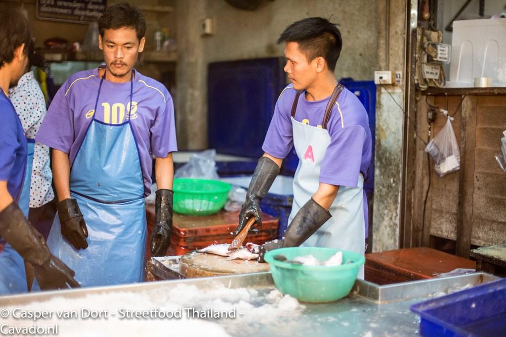 Thailand Streetfood-60.jpg