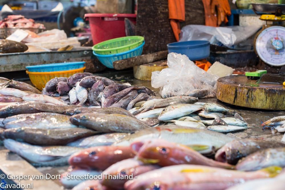 Thailand Streetfood-61.jpg