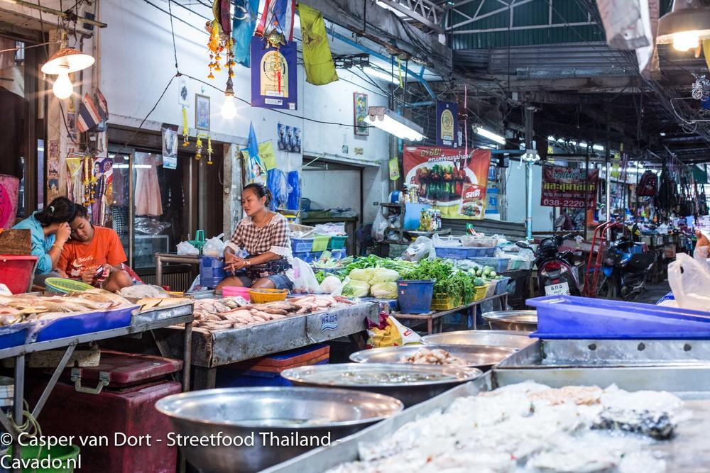 Thailand Streetfood-62.jpg