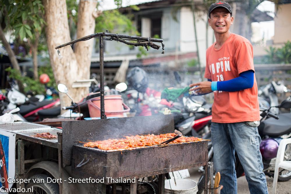 Thailand Streetfood-65.jpg