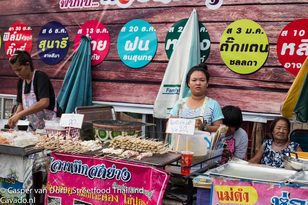 Thailand Streetfood-67.jpg