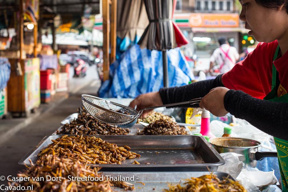 Thailand Streetfood-68.jpg