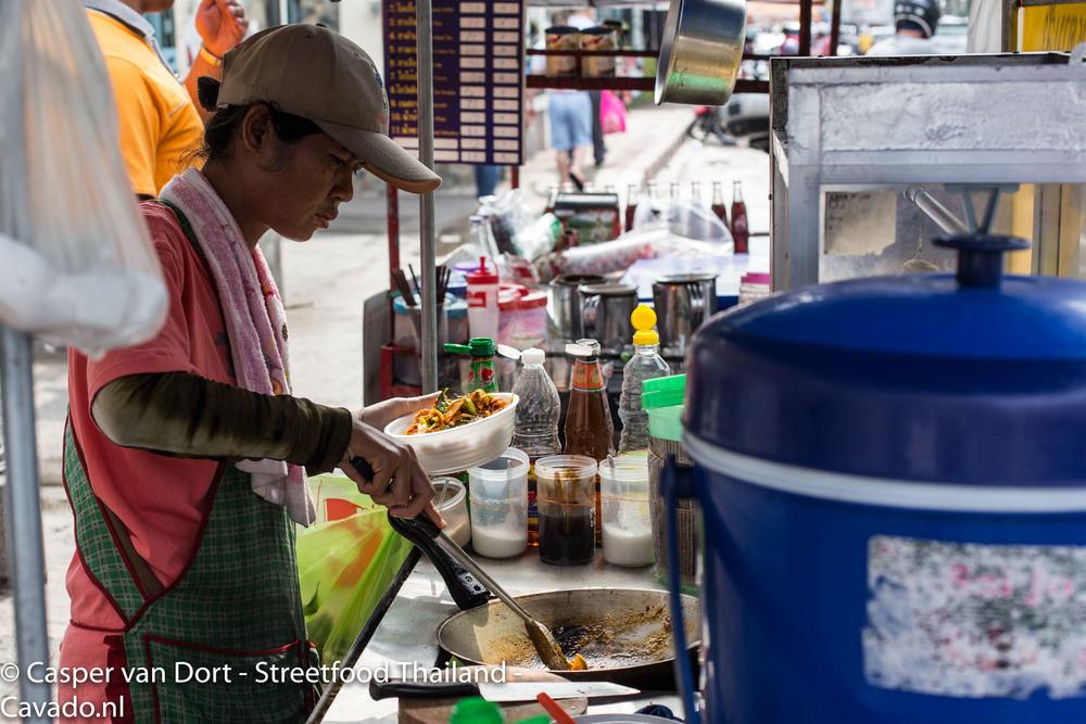 Thailand Streetfood-69.jpg