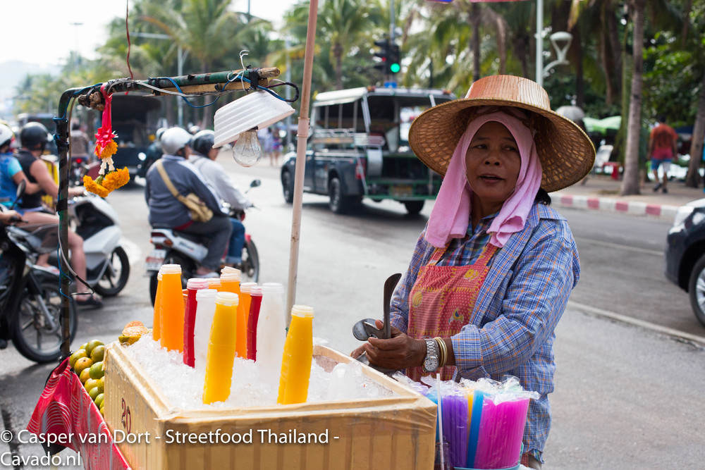 Thailand Streetfood-72.jpg