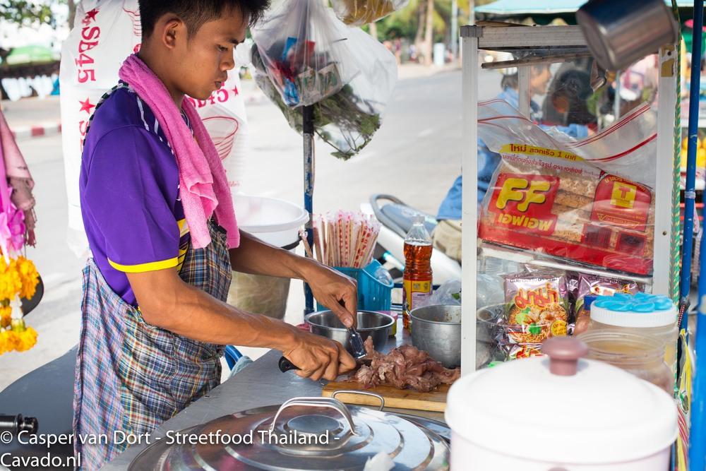 Thailand Streetfood-74.jpg