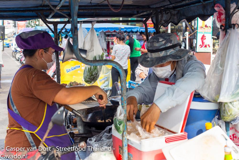 Thailand Streetfood-76.jpg