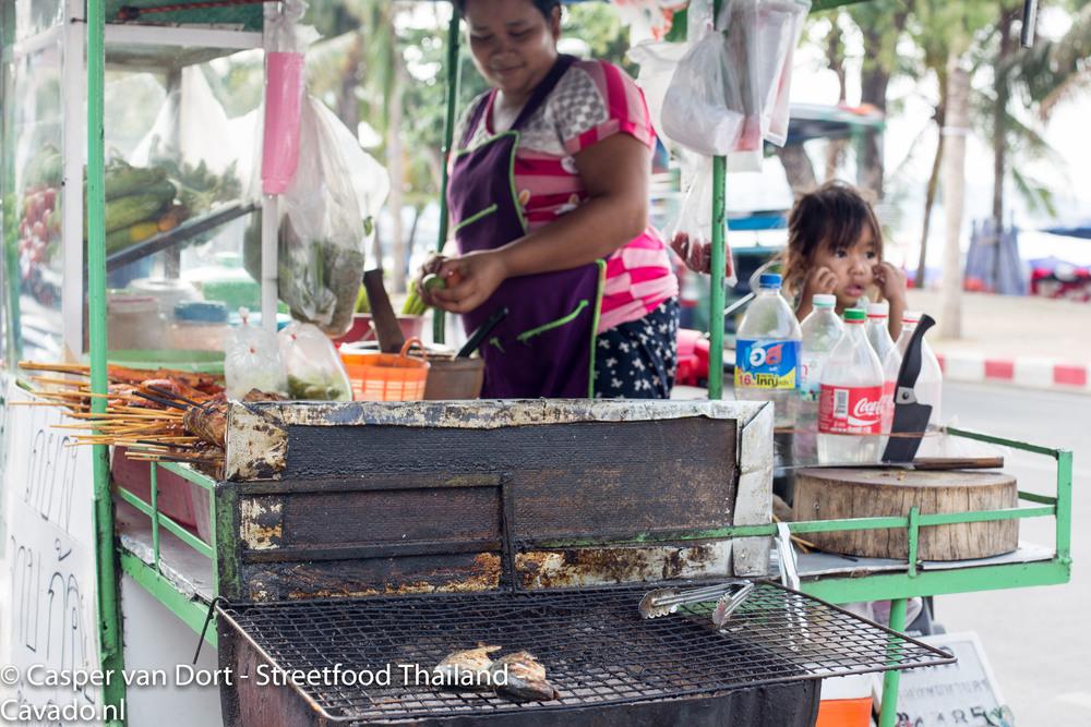 Thailand Streetfood-78.jpg