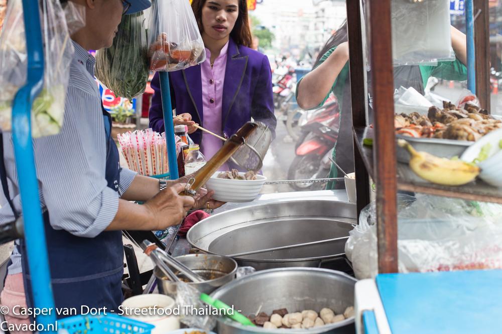 Thailand Streetfood-80.jpg