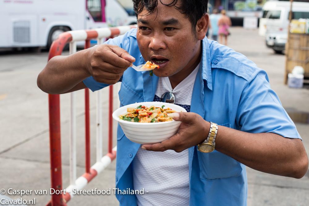Thailand Streetfood-81.jpg