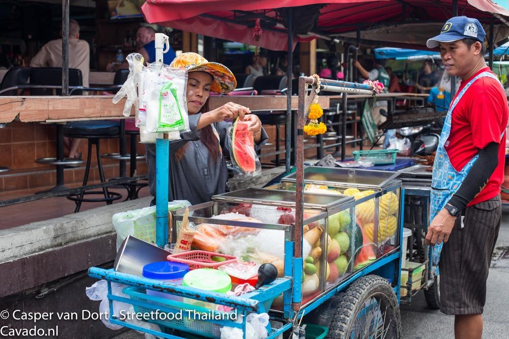 Thailand Streetfood-83.jpg