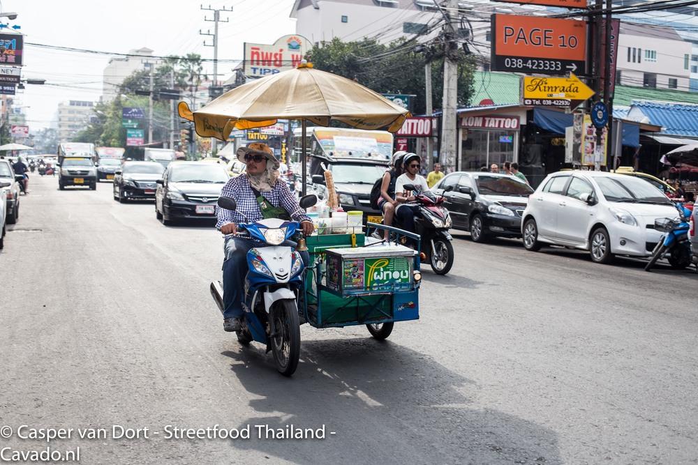 Thailand Streetfood-84.jpg