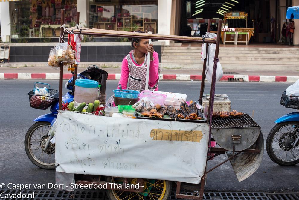 Thailand Streetfood-88.jpg