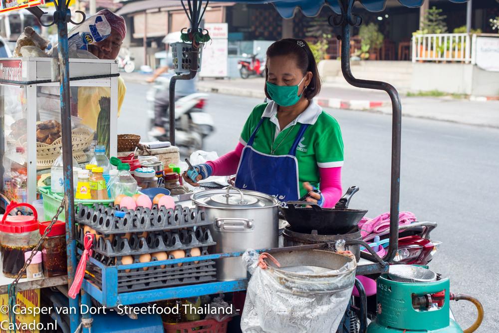 Thailand Streetfood-89.jpg