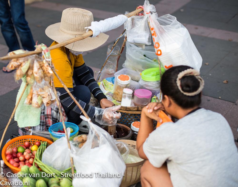 Thailand Streetfood.jpg