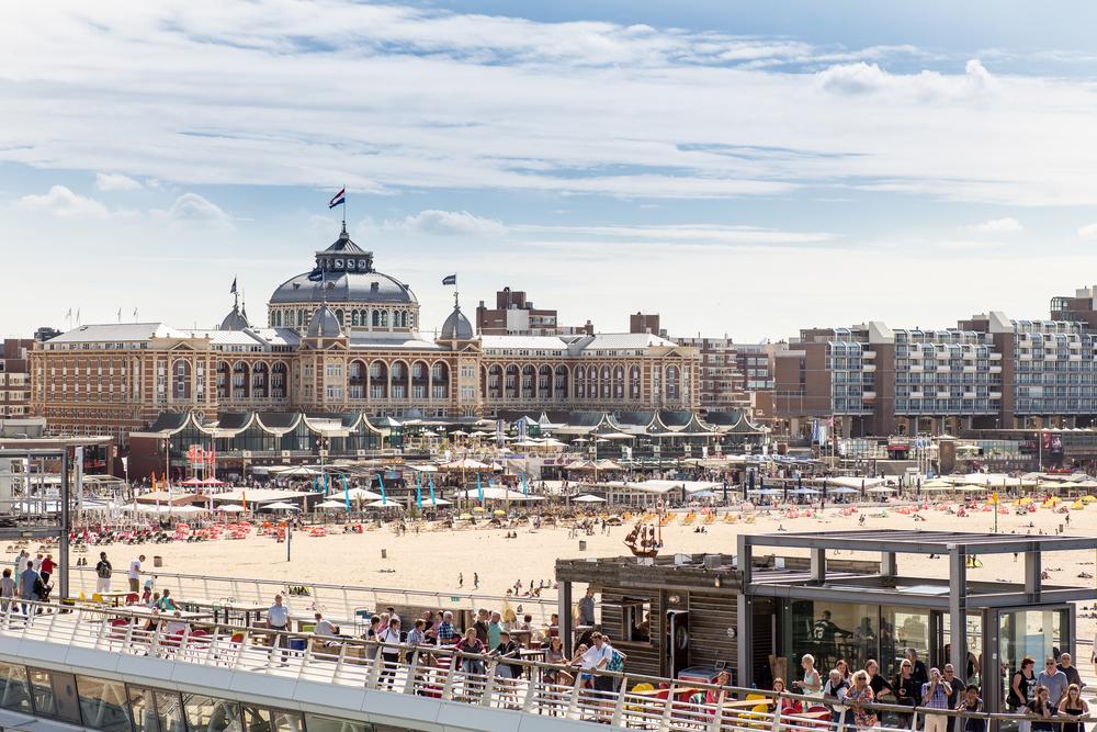Kust op de Pier Scheveningen-16.jpg