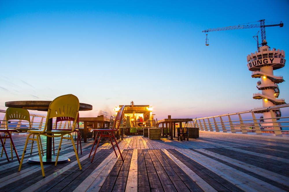 De Pier Scheveningen-5.jpg