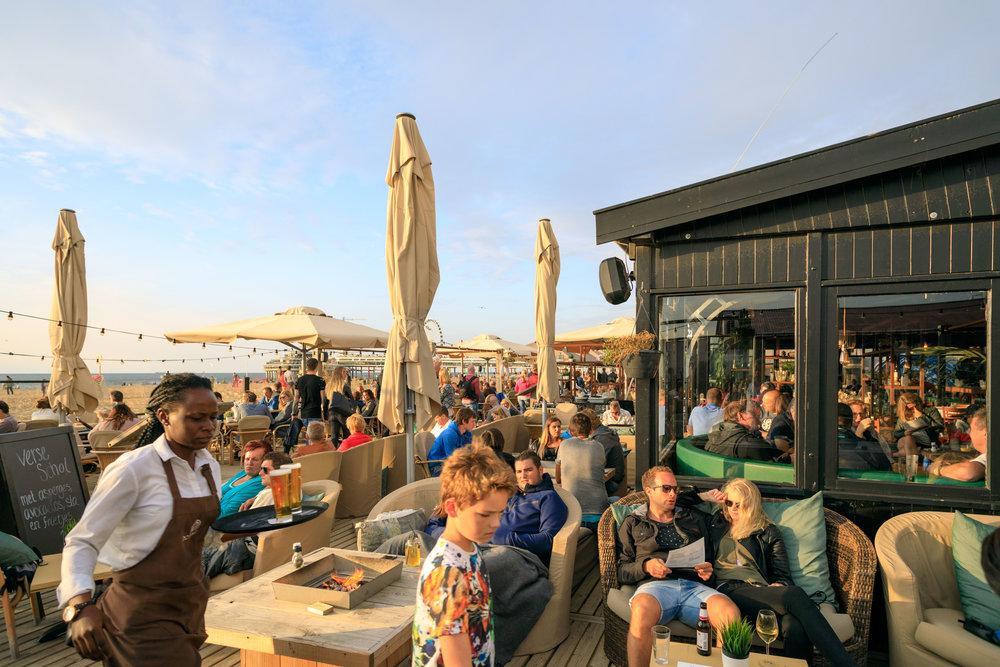 OCEANS Beachhouse | Scheveningen-5-2.jpg