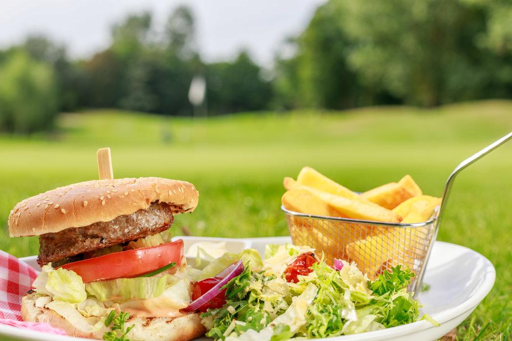 Golfclub Ockenburgh | Den Haag-13.jpg