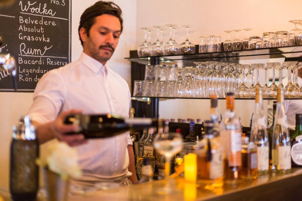 Cafe Restaurant Mamouche-2.jpg