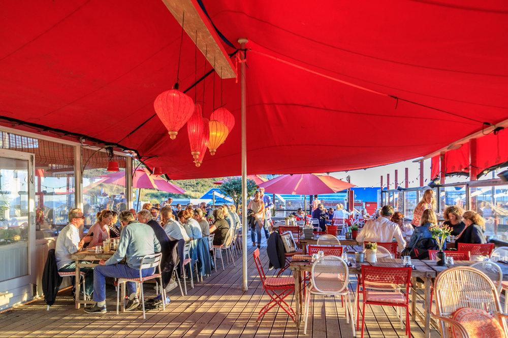 Beachclub Culpepper | Scheveningen-8.jpg