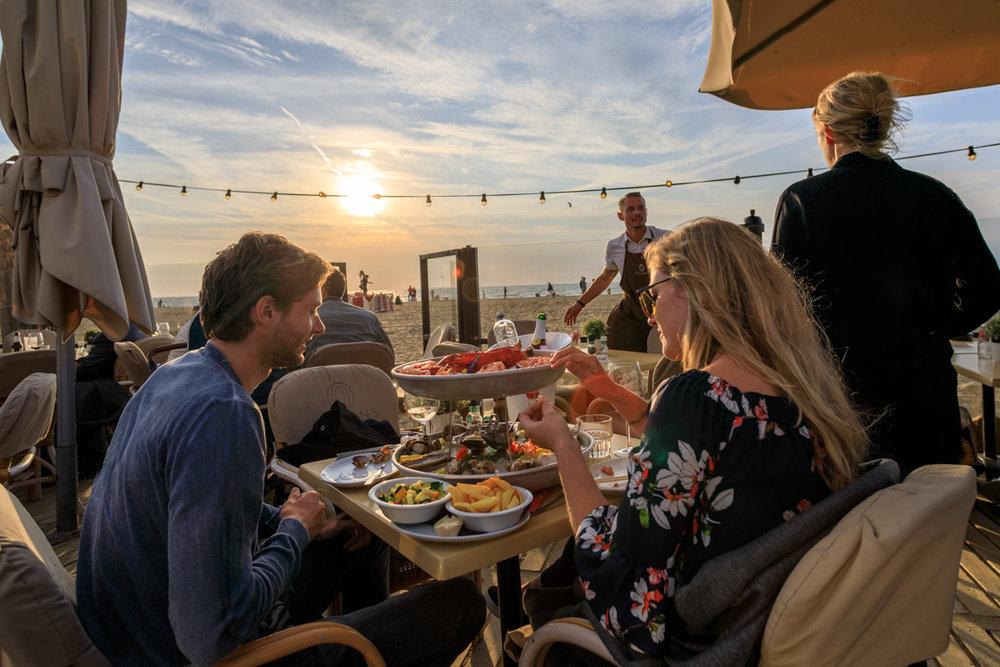 OCEANS Beachhouse | Scheveningen-33.jpg