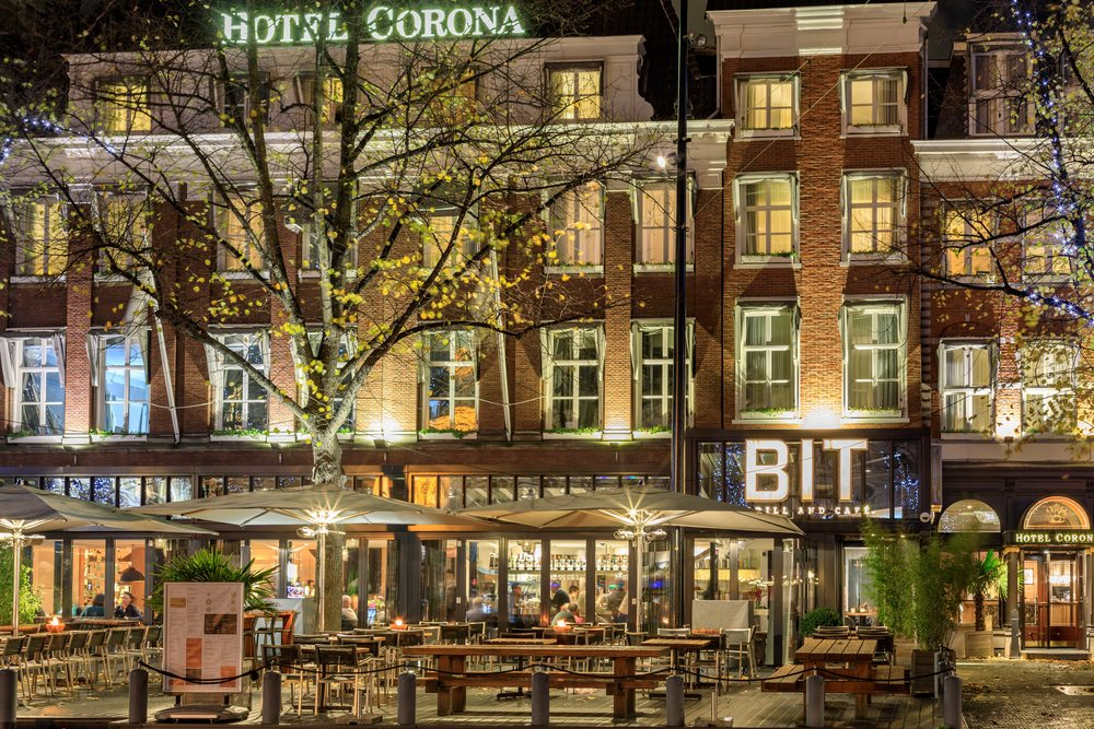 Boutique Hotel Corona.jpg
