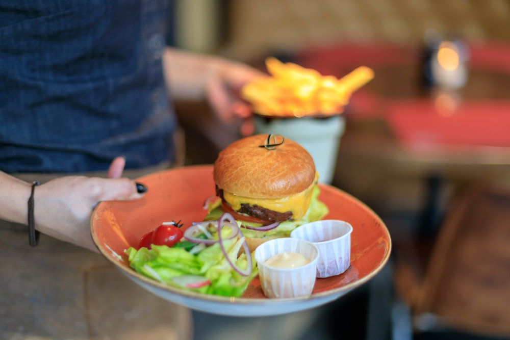 BIT Grill | Burger-2.jpg