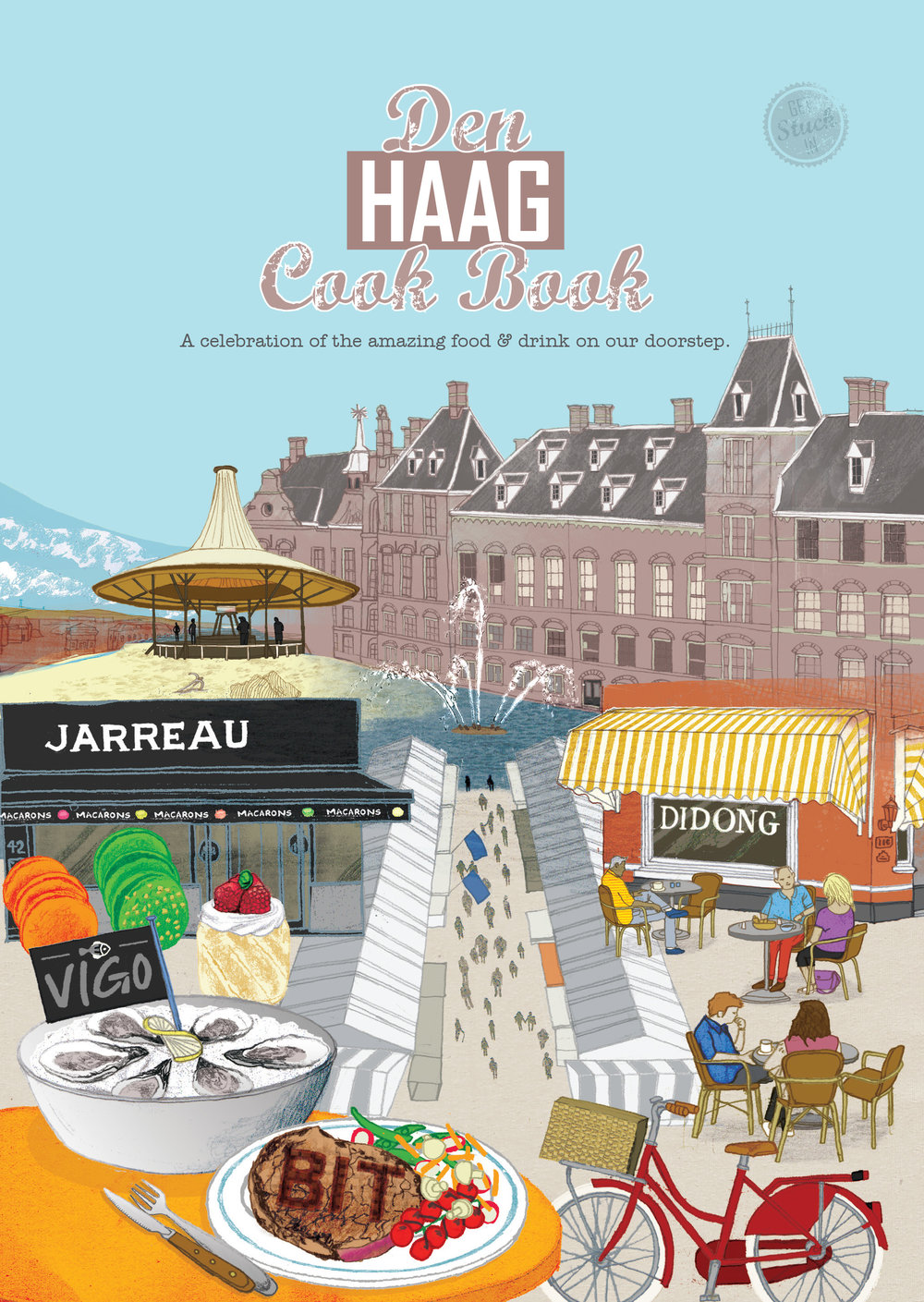 Den Haag Cover High Resolution.jpg
