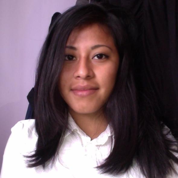 Joselyn Guaman
