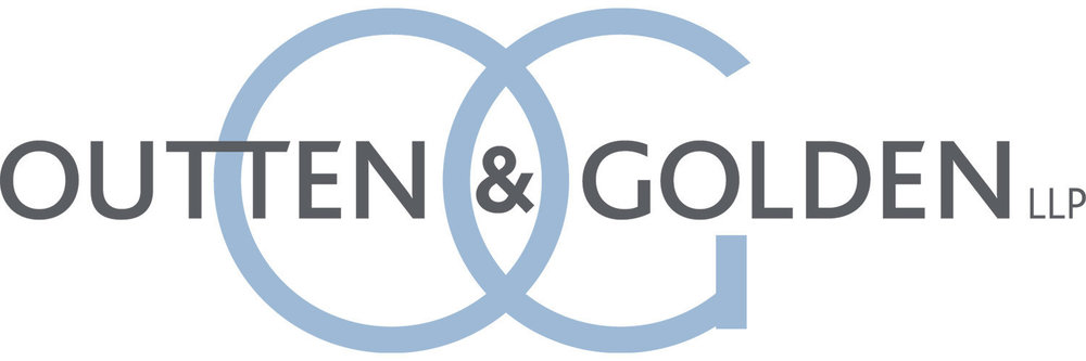 O&G logo