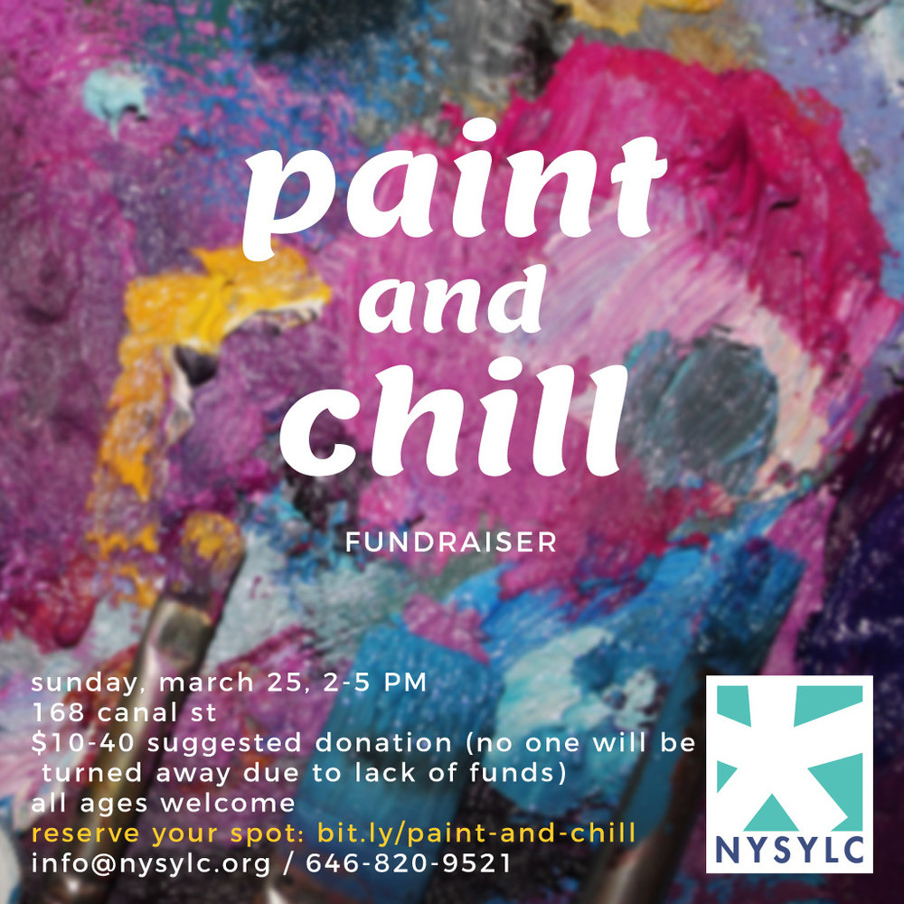 paint-and-chill-flyer.jpg