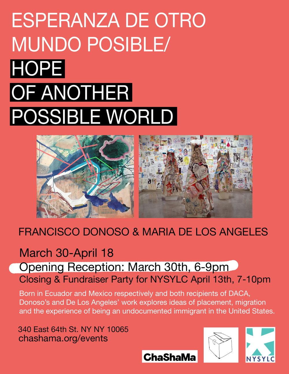 exhibition flyer-1.jpg