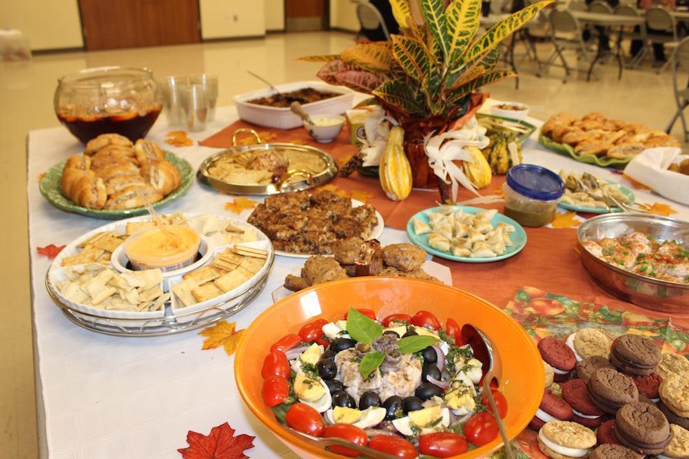 November Food.jpg
