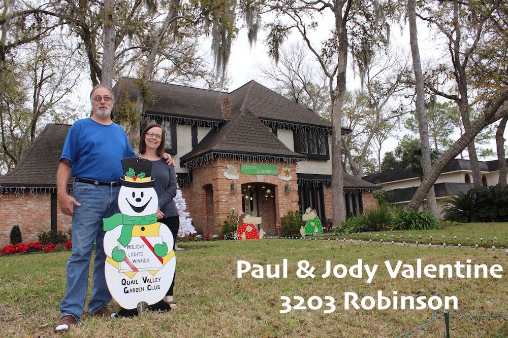 Paul & Jody Valentine.jpg