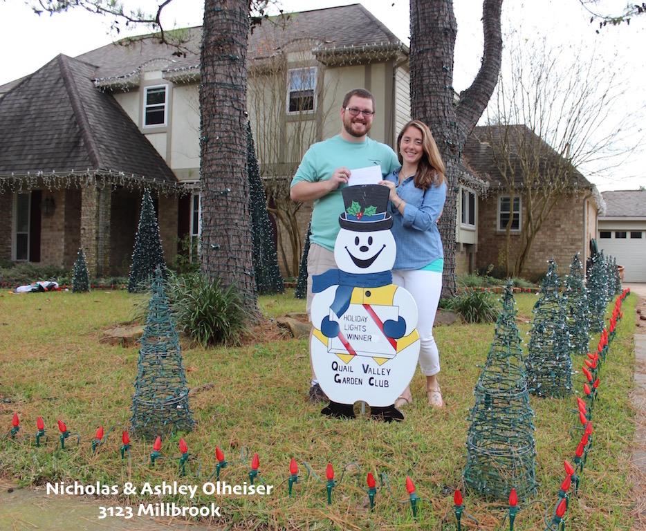 Nicholas & Ashley Olheiser.jpg