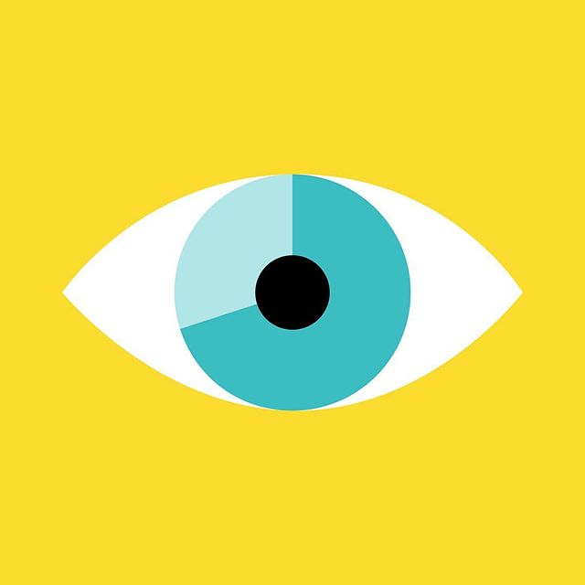 Around 70% of the information we take in from the world around us is visual #infographic