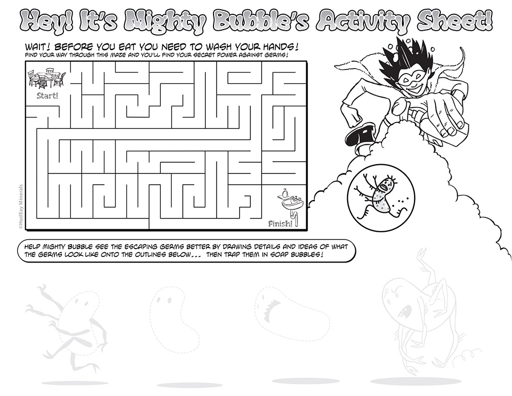 Mighty Bubble Activity Sheet VER04 sm.jpg