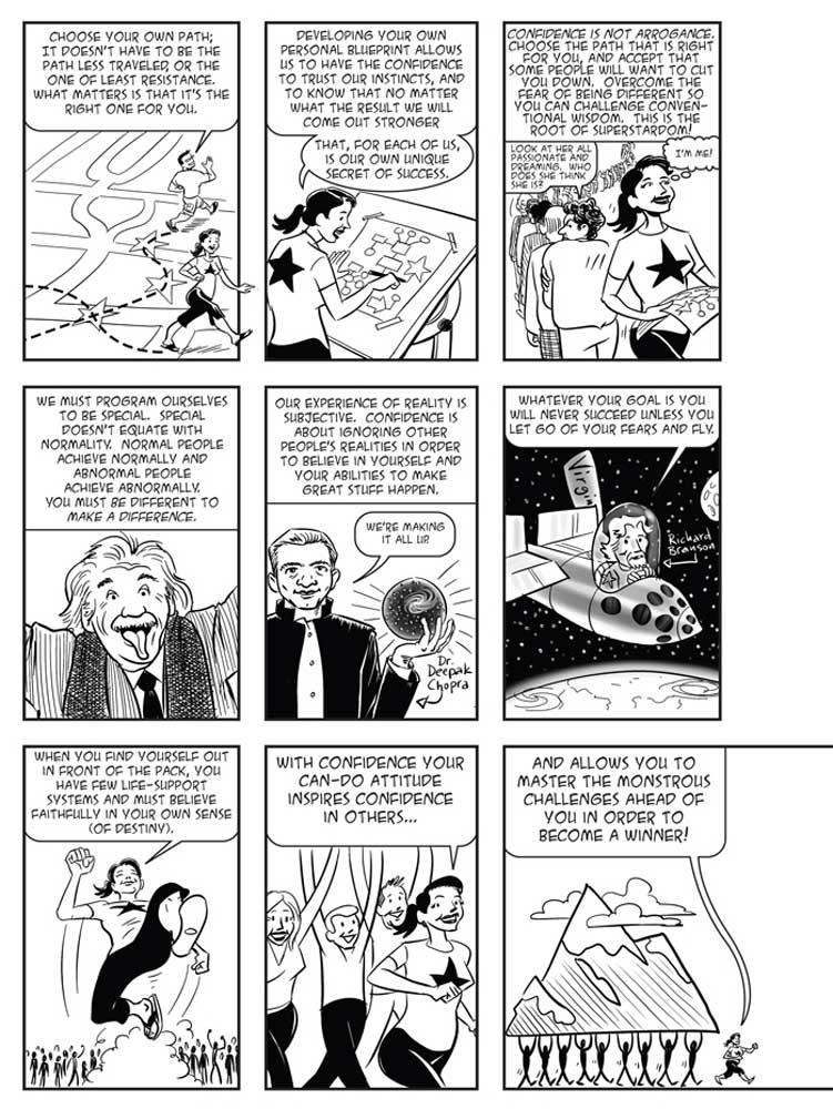 Franco's+Comic+Page+2.jpg