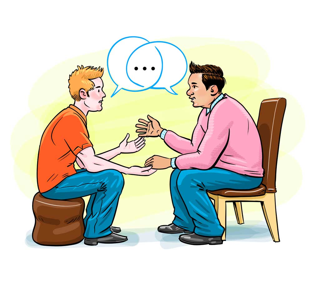 Conversation+Inked.jpg