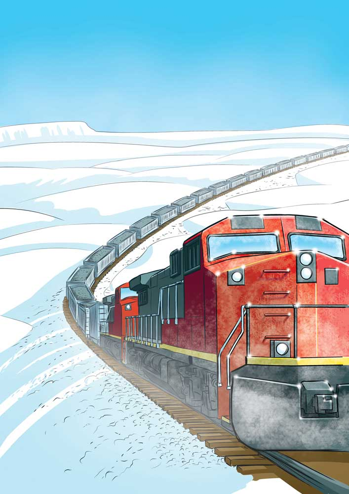 UpHere+Train+Ink+Colour+Frosty+3000.jpg