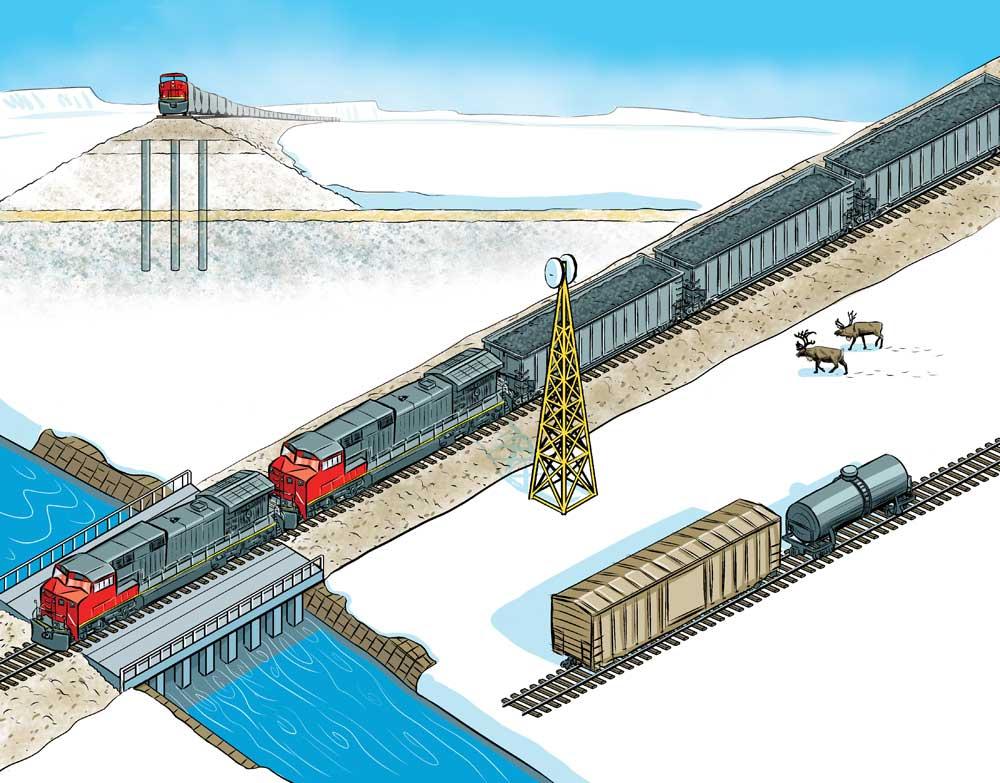 UpHere+Train+Infographic+VER02b.jpg