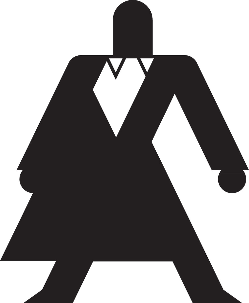 Davidsons Lawyers Logo Figure only, BLACK.jpg