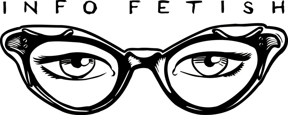 Infofetish logo b&w revised blacks.jpg