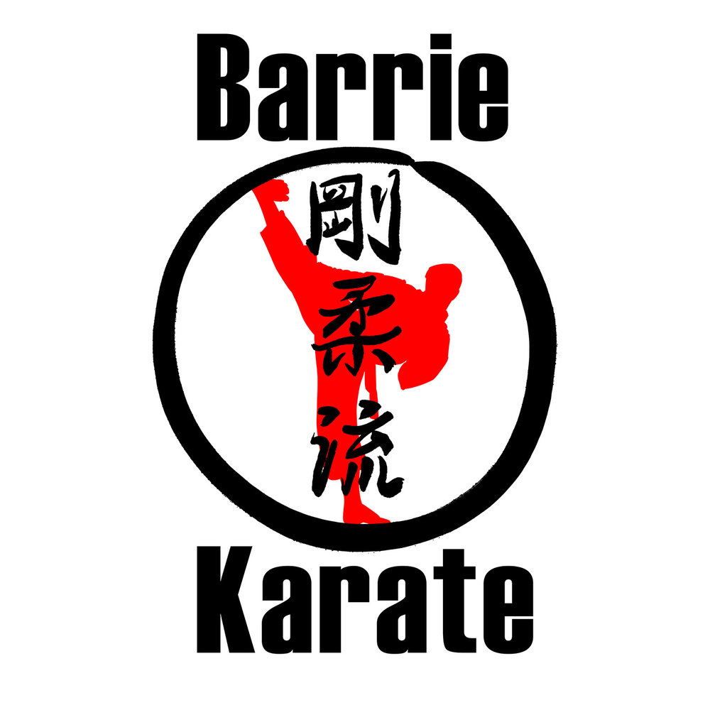 Barrie Karate Logo Port 1500.jpg