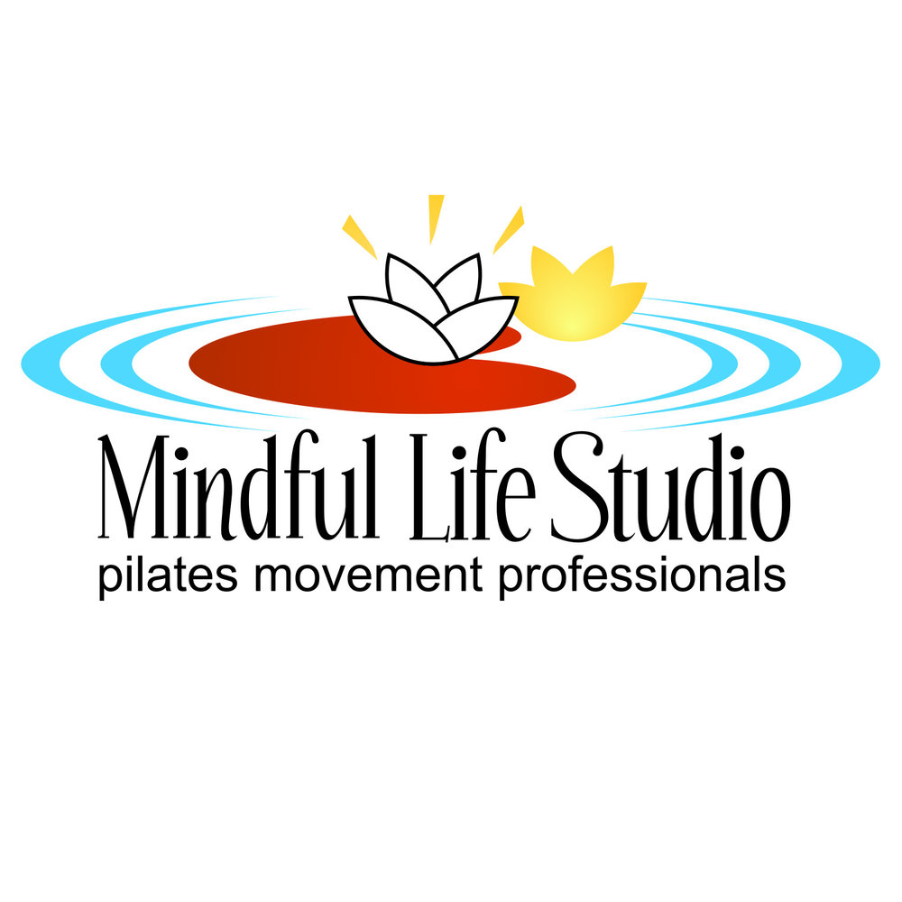 Mindful Life Logo 1500px.jpg