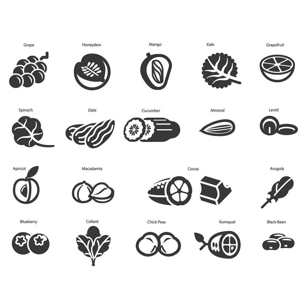 Food Icons Portfolio 1500px.jpg